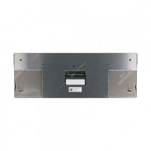"""Retro modulo LCD TFT 10,1"""" Sharp LQ101K5DZ01A"""