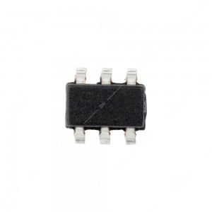 IC Linear Technology LT3467AES67 / LT3467AIS67 TSOT23-6