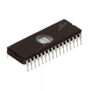 Flash Memory M27C1001-15XF1 ST