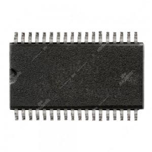Semiconduttore IC MAX6956AAX/V Maxim, package SSOP36
