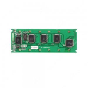 Retro modulo LCD Truly MBGF06437B25