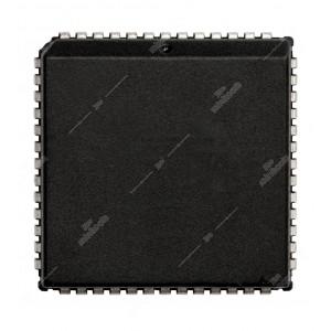 Lato superiore Semiconduttore IC circuito integrato MCU Motorola MC68HCP11A1VFNR2 - PLCC52
