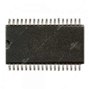 Controller Driver MLX15119BA SSOP36
