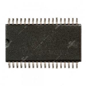Controller Driver MLX15121BA SSOP36