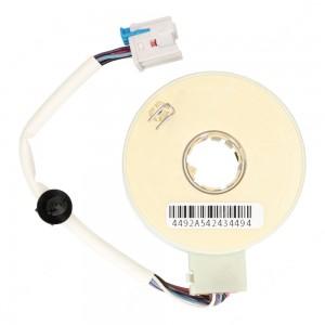 Sensore di coppia 6 fili cavo bianco