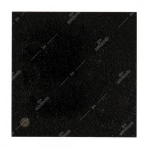 Semiconduttore STA8088EXGA ST Microelectronics, lato superiore