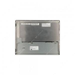 "Modulo LCD TFT 10,4"" T-55532D104J-LW-A-AEN"