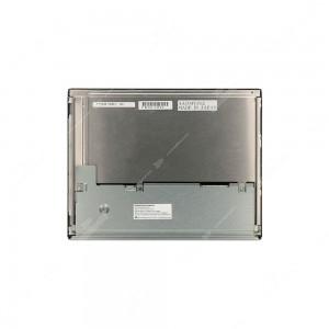 """Modulo LCD TFT 10,4"""" T-55532D104J-LW-A-AFN"""