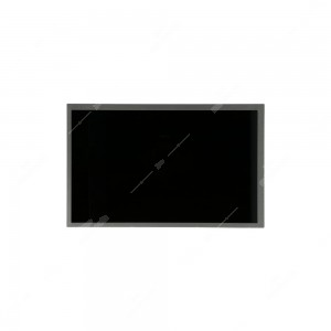 "Modulo LCD TFT 10,6"" T-55694D106J-LW-A-AAN"