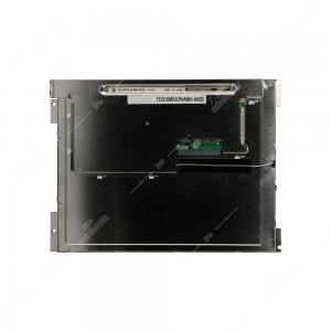 "Modulo LCD TFT 10,4"" TCG104SVLPAANN-AN20"
