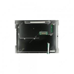 "Modulo LCD TFT 10,4"" TCG104VGLA*AFA-AA*08"