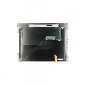 """Modulo LCD TFT 10,4"""" TCG104VGLA*AGB-NG*07"""