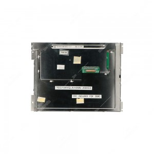 """Modulo LCD TFT 10,4"""" TCG104VGLA*ANN-AN*03"""