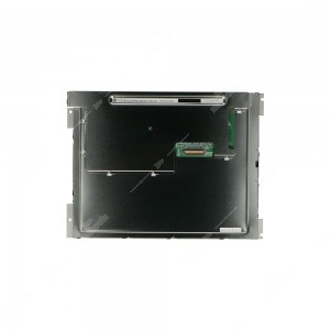 "Modulo LCD TFT 10,4"" TCG104VGLAAANN-AN00"