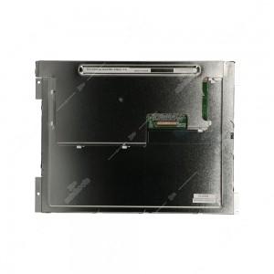 "Modulo LCD TFT 10,4"" TCG104VGLAAANN-AN20"