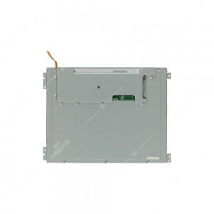 """Modulo LCD TFT 12,1"""" TCG121SVLPCAGD-NG20"""