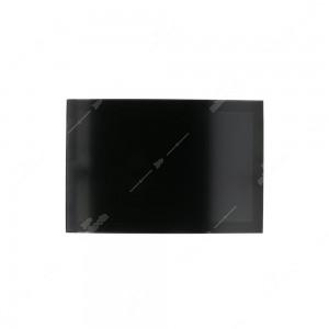 "Modulo LCD TFT 12,1"" TCG121WXLQ*PC*-GA*10"
