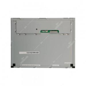 """Modulo LCD TFT 12,1"""" TCG121XGLPAPNN-AN20"""