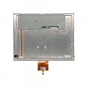 "Modulo LCD TFT 12,1"" TCG121XGLP*PC*-AD*54"