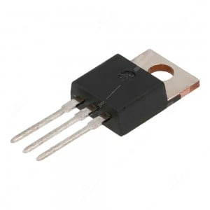 Mosfet Texas UA7810C TO220