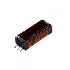 Trasformatore SGE2685-1 per quadri strumenti Audi A6, S6, RS6 e Q7