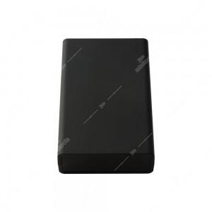 Box per circuiti stampati e e dispositivi elettronici in ABS V0