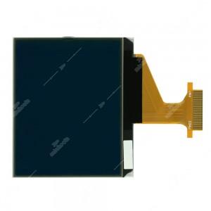 Display LCD per quadri strumenti Fiat Panda (modelli dal 2012)