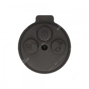 Gommino per chiavi Smart Fortwo W451