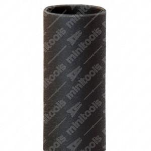 Guaina termorestringente 13 mm - Colore Nero