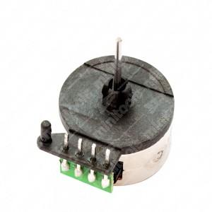 Motorino per quadri strumenti Magneti Marelli