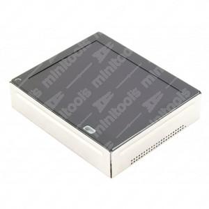 Display LCD a colori per quadri strumenti Audi A4, S4, RS4, A5, S5, RS5, Q5, SQ5, A6, S6, RS6 e Q7