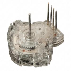 Motorino per quadri strumenti Magneti Marelli e Jaeger