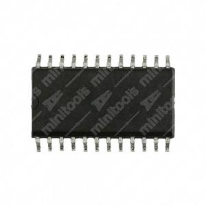 IC Allegro A8450KLBT SOP24