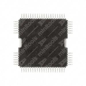 Semiconduttore IC ATIC39-B4 A2C08350 ST Microelectronics