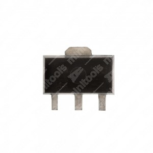 Componente elettronico Transistor Philips BST80 SOT89