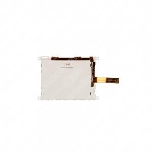 """Modulo LCD 4,7"""" F-51477GNF-SLY-ALN"""