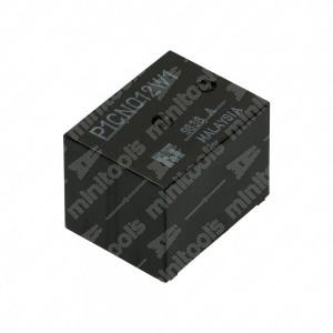 Relè FTR-P1CN012W1