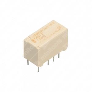 Relè G6S2-12VDC