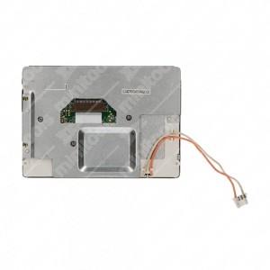 """Modulo LCD TFT 5"""" LQ050A5AG03"""