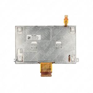 "Modulo LCD TFT 5"" LQ050T5DG01"