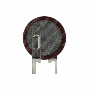 Batteria ricaricabile Panasonic Li VL2020
