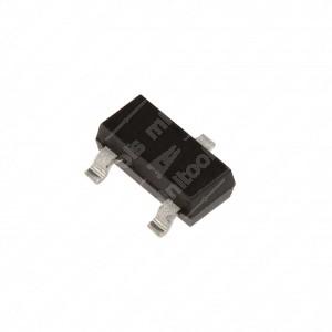 Transistor Nexperia PMBTA56,215 W2G SOT23