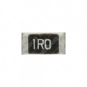 Resistenza 1R 1% 1206 - Confezione da 25 pz.