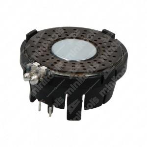Mini speaker per vari contachilometri Magneti Marelli / VDO  / Visteon