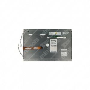 """Modulo LCD TFT 14,1"""" T-55313D141J-FW-A-AFN"""