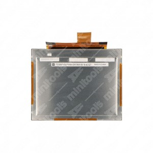 """Modulo LCD 5,7"""" TFT TCG057VGLP*ANN-GN*06"""