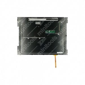 "Modulo LCD TFT 10,4"" TCG104SVLP*AGA-AC*04"