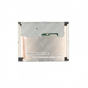 """Modulo LCD TFT 10,4"""" TCG104XGLPAPNN-AN30"""