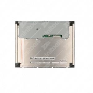 """Modulo LCD TFT 10,4"""" TCG104XGLPAPNN-AN40"""