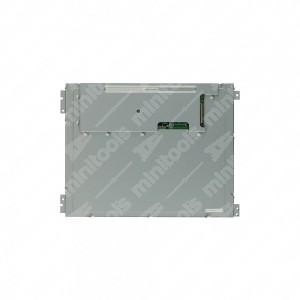 """Modulo LCD TFT 12,1"""" TCG121SVLP*ANN-AN*05"""